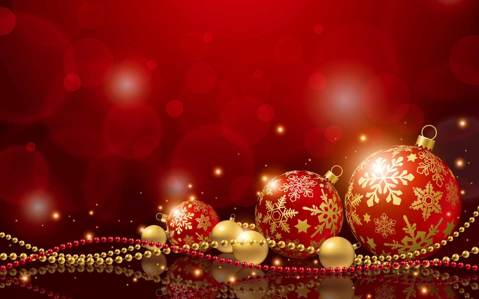 Idee Menu Jour De Noel.Recettes De Noel Des Plats Traditionnels Et Vraiment Delicieux