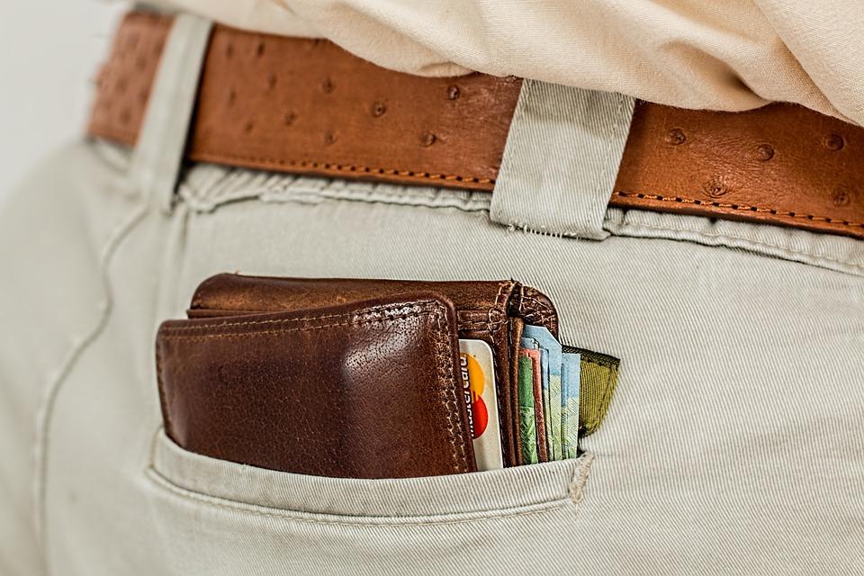 la durée de vie d'un portefeuille
